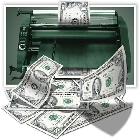 total protect gold home service plan insure and protect your money printing machine money 101