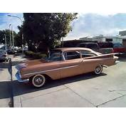 1966 Chevy Biscayne For Sale  2016 2017 Best Cars Review