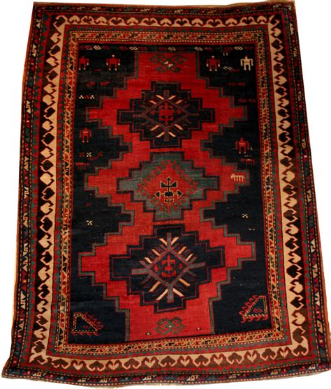 gallery rugs caucasian rugs fairmont rug gallery
