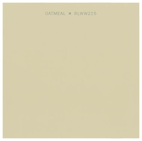 oatmeal color ralph oatmeal rlww215 paint colors