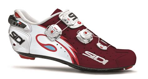 sidi shoes sidi cycling and motorcycling shoes and clothes