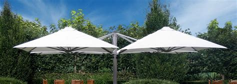 Patio Umbrellas Melbourne Sun And Shade Umbrellas Patio Umbrellas Melbourne Umbrella Paradise