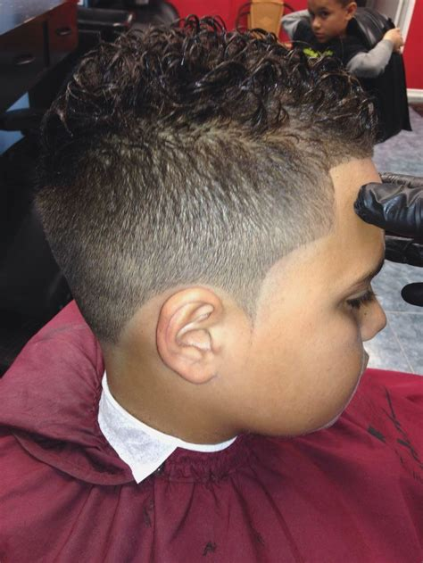 haircut for boys of african descent 25 best mixed kids hairstyles ideas on pinterest