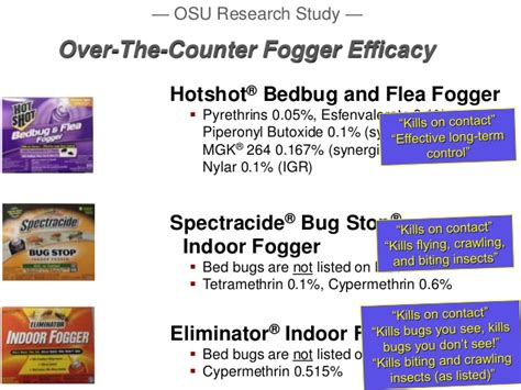 bed bug treatment options bed bug fogger effectiveness awesome hot shot bedbug