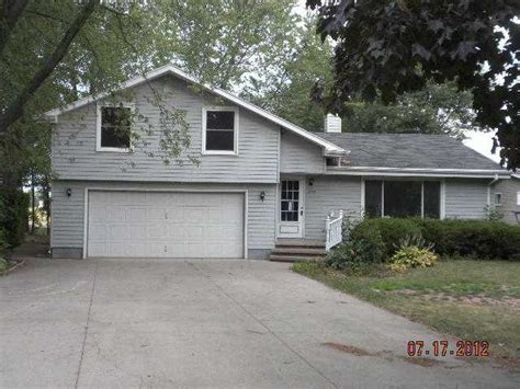 houses for sale appleton wi 2724 e hieptas st appleton wisconsin 54911 detailed property info reo properties