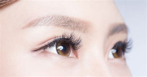 Make Up Di Jepang inilah perbedaan utama antara tren make up jepang dan