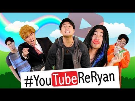 download mp3 youtube rewind 2015 youtube reryan