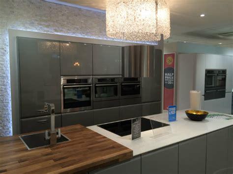 wren kitchen designer our flagship showroom wren kitchens blog