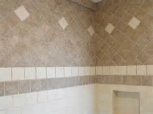 indian bathroom tiles design pictures indian bathroom tiles design pictures studio design