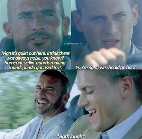 Prison Break Memes - 25 b 228 sta prison break id 233 erna p 229 pinterest