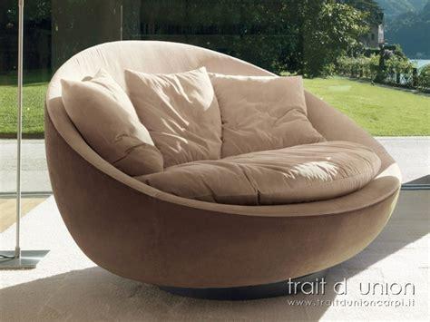 divani e divani modena divani d 232 sir 232 e lacoon in vendita nello showroom di carpi