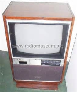 Mitsubishi Electric Digital Television Diatron 22ck B94w Television Mitsubishi Electric Corporation