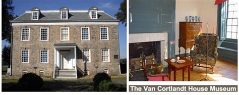 van cortlandt house museum the van cortlandt house museum all tickets inc
