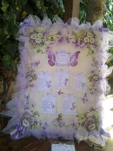 fiori lilla per matrimonio fiori lilla per matrimonio best i fiori di lisiantus with