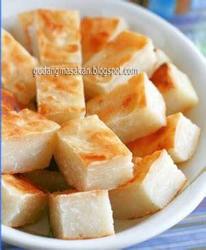 membuat kue wingko resep kue wingko kentang gudang resep masakan