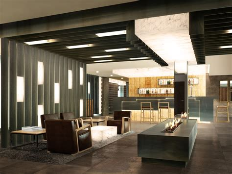 architect interior design architectural rendering architecture rendering hotel interior design