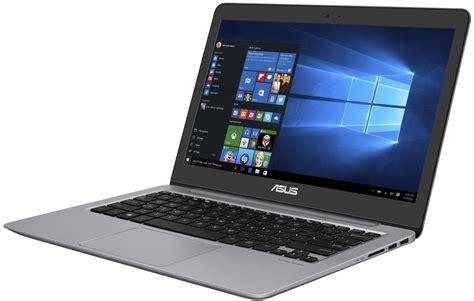 Laptop Asus Ultrabook I3 asus zenbook ux310ua 13 3 quot light weight ultrabook i3 6100u 4gb ram 128gb