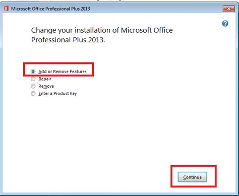 how to uninstall office 365 home on mac how to uninstall office 365 home on mac