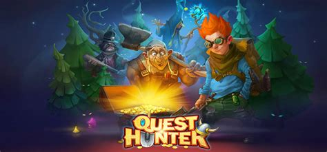 free quest games download full version quest hunter free download full version cracked pc game