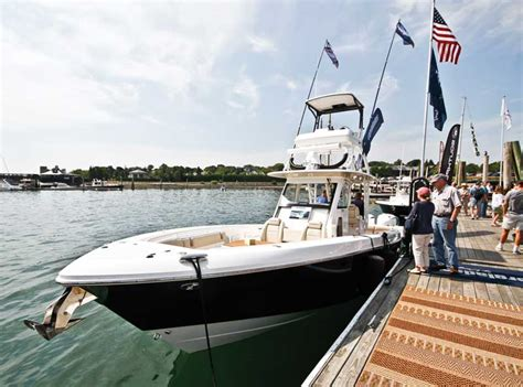 boat show maine 2017 maine boats homes harbors show 2017 maine boats homes
