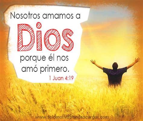 imagenes citas biblicas catolicas reflexivas y geniales citas b 237 blicas para j 243 venes gratis
