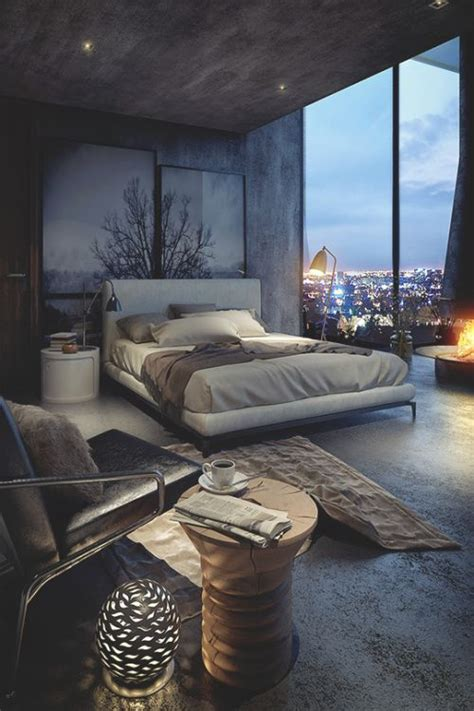 30 of the coolest bedroom designs that you have ever seen 30 best bedroom ideas for men