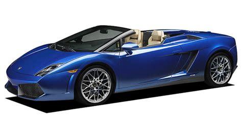 Lamborghini Gallardo Spyder Specs Lamborghini Gallardo Spyder Lp550 2 Catalog Reviews