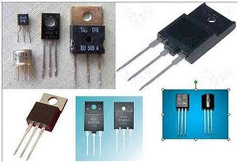 gambar transistor jenis npn measure the value of transistor my electronic