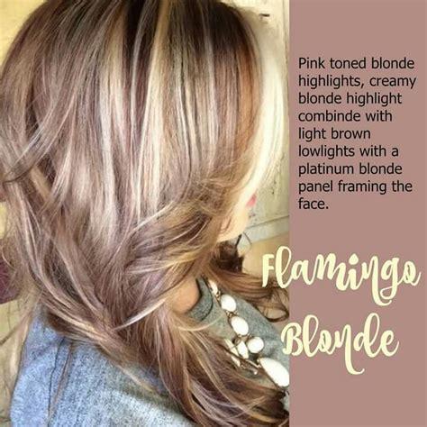 hair color website rock your locks website hair and hair