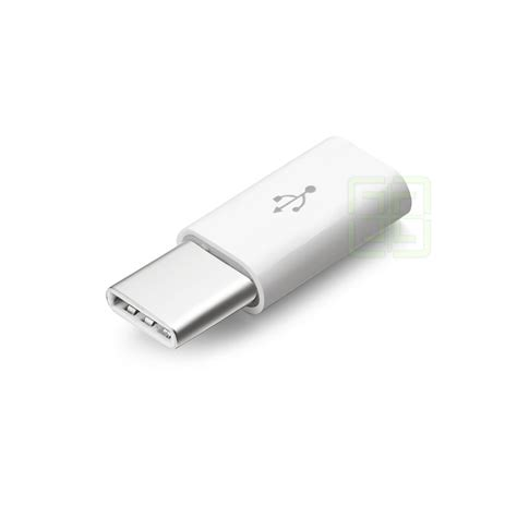 Micro Usb To Usb Type C Converter Adapter Original Nillkin T1910 7 high quality usb 3 1 type c to micro usb v8 converter micro usb connector usb c