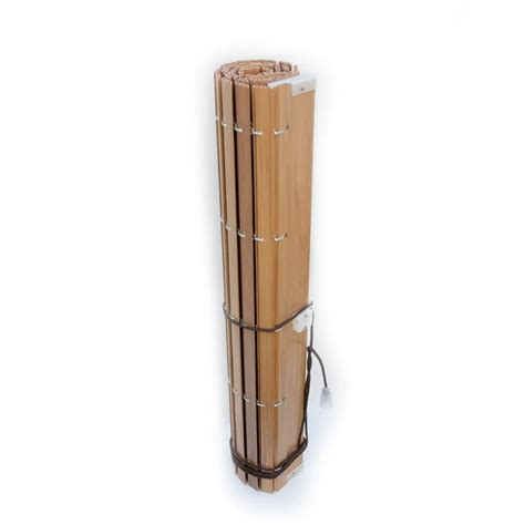 persianas plastico persiana alicantina pl 225 stico polea pvc a media
