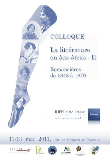 librerie universitarie verona la litt 233 rature en bas bleus ii les romanci 232 res de 1848