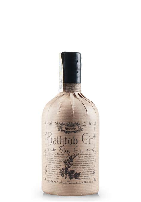 gin bathtub smartdrinks ro gin ableforth s bathtub sloe gin 0 5l