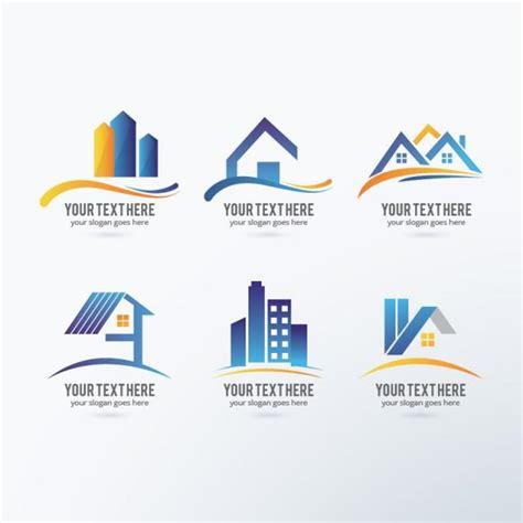 design a company logo free templates construction company logo design template for free