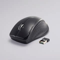 Mouse Wireless Buffalo buffalo bsmbw03h wireless mouse specifications and pictures gadget news car news