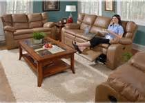 Tri City Furniture Outlet by Furniture Mattress Store Tri Cities Johnson City