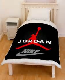 Full Bedroom Sets For Cheap michael jordan chicago bulls basketball swoosh fleece