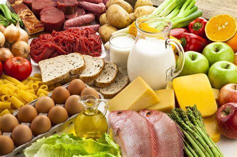 alimenti gruppo sanguigno b dieta gruppo sanguigno b elenco dei cibi consigliati