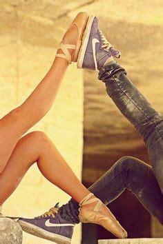 Wooden Shoes Just Got Hip by 1000 Images About Alles Wat Met Dansen Te Maken Heeft On