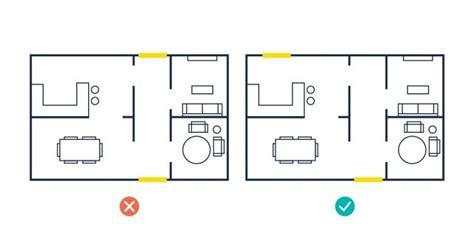 desain dapur menurut feng shui syarat rumah sehat dan bahagia menurut feng shui rumah