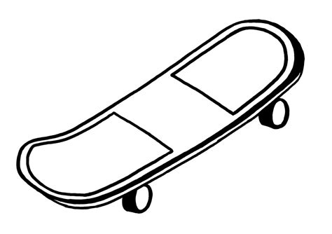 skateboard designs coloring pages free coloring pages of skateboard designs