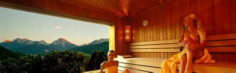 how to build a sauna room the right choice a diy sauna kit for your