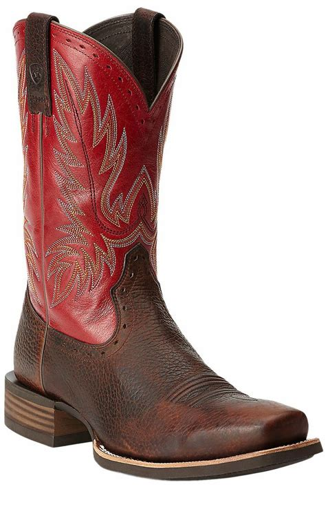 jc mens boots jc penney mens boots 28 images pin by prazad d zouza