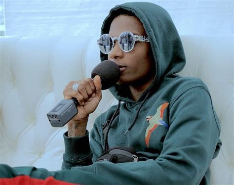 biography wizkid starboy ting wizkid gets a feature on beyonce s