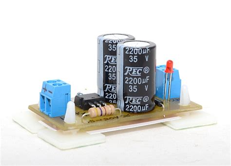 capacitor discharge point point motor energiser capacitor discharge unit 02 trains model trains