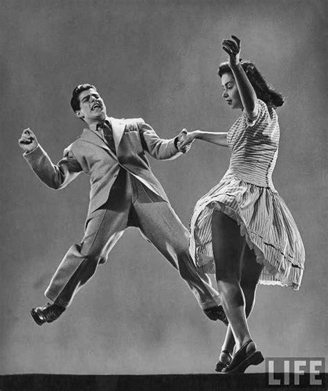 musica swing famosa as 237 se bailaba el swing taringa
