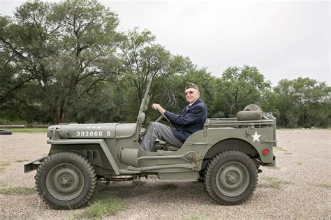 wwii jeep in ewillys your source for jeep and willys deals mods and more