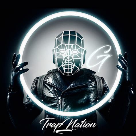 Artist House by Trap Nation On Spotify