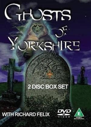 Ghost Film Set In Yorkshire | ghosts of yorkshire 2010 film cinemaparadiso co uk