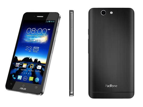 asus padfone infinity 2 specs review release date